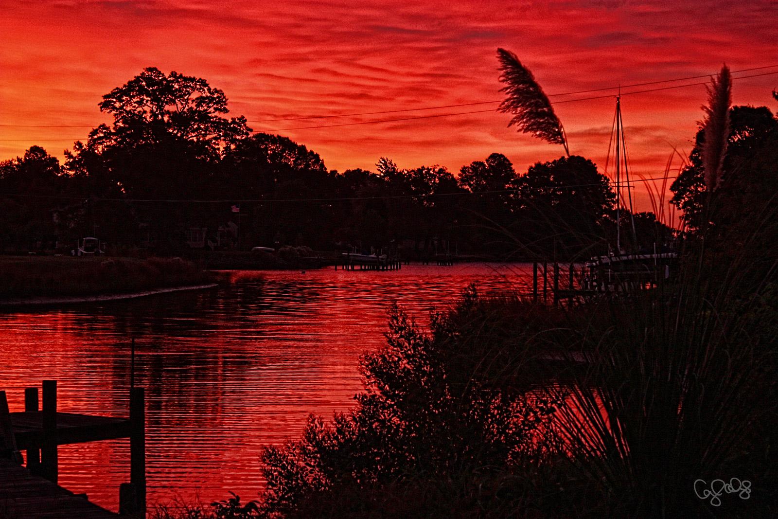 1025 Sunset Creek