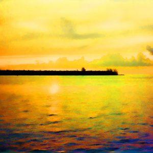 2004 Sunset Pier